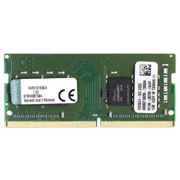 DDR4-4gb-_laptop3mien-2-600×600