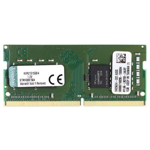 DDR4-4gb-_laptop3mien-2-600×600