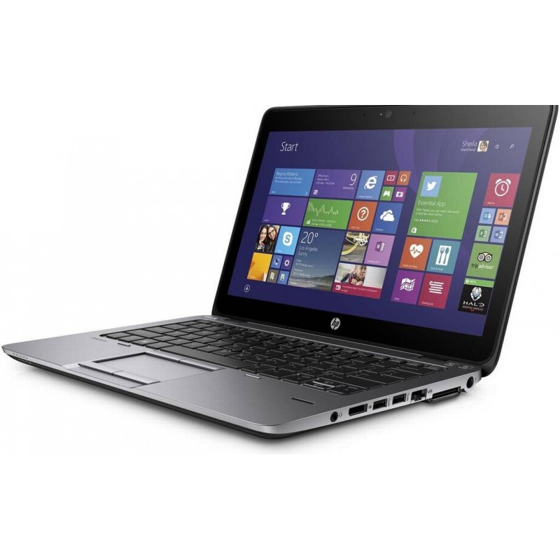HP EliteBook 840 G2-800×800