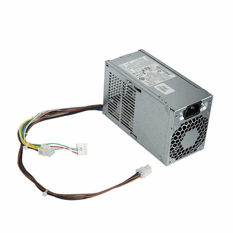 N600G1SFF