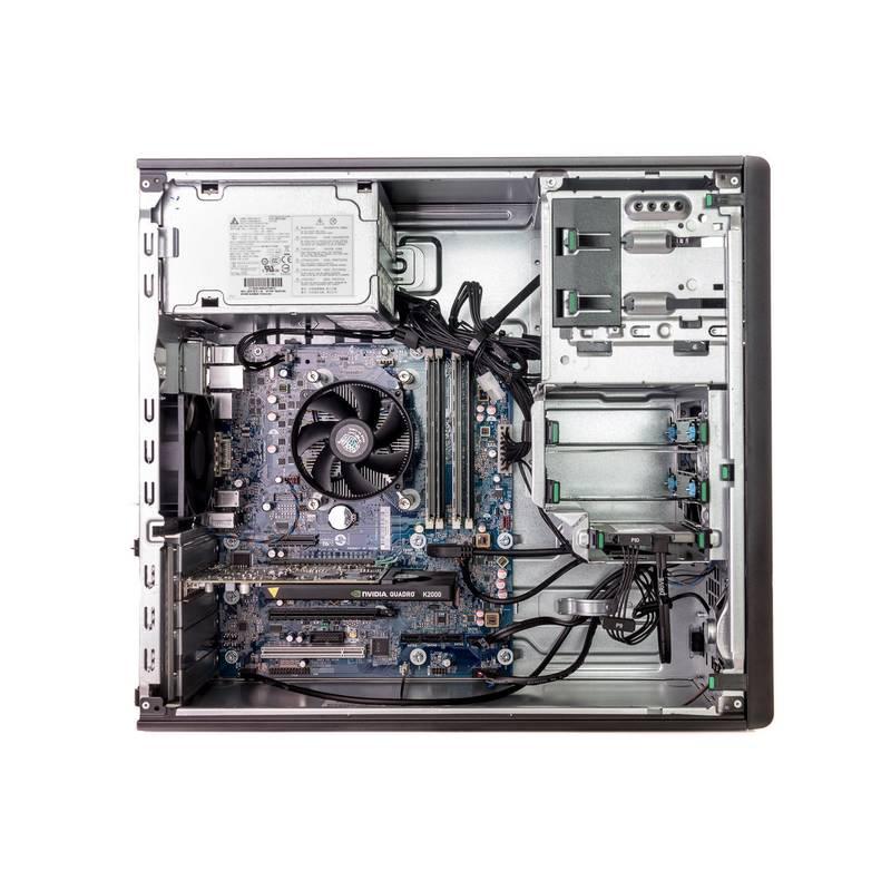 Z230MT-1
