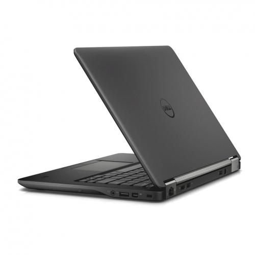 laptop-dell-latitude-e7250