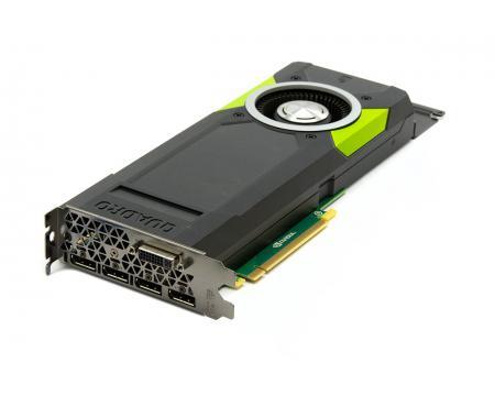 m5000-1