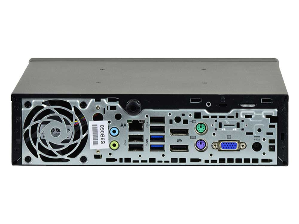 HP-EliteDesk-800-G1-USDT